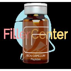 BCN Capillum Peptides