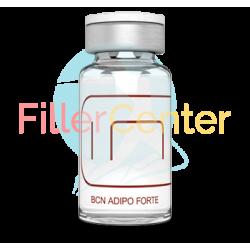 BCN Adipo Forte