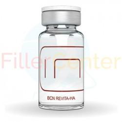 BCN Revita-HA