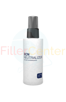 BCN NEUTRALIZER