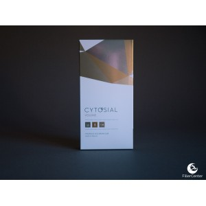 CYTOSIAL Volume 1.1ml