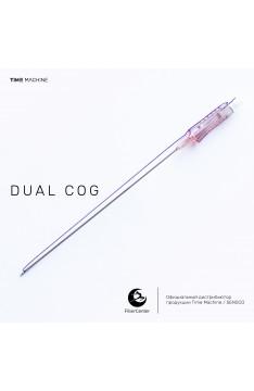 DUAL COG 19G-100mm ANCHORING