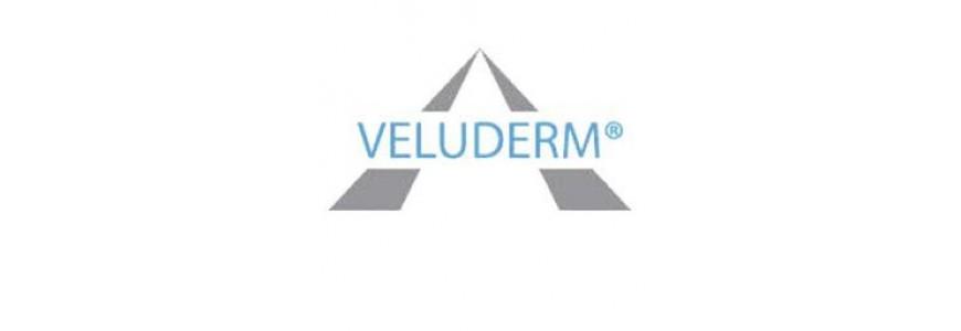 Мезококтейли Veluderm
