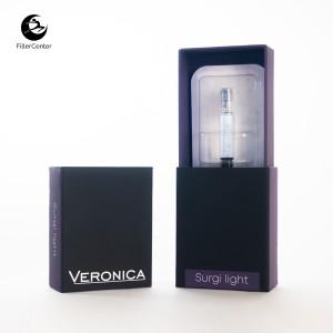 VERONICA SURGI LIGHT