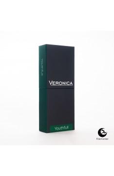 VERONICA YOUTHFULL