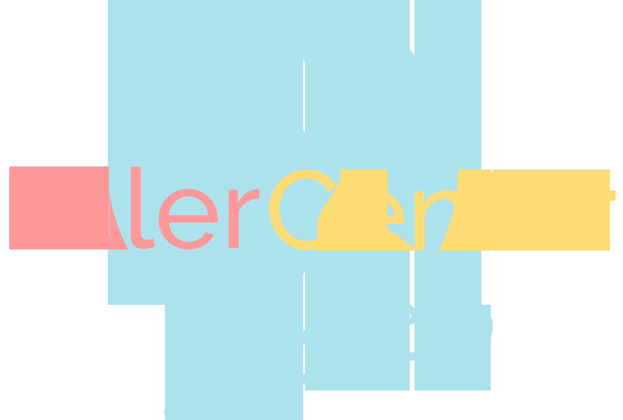 Филлер-Центр